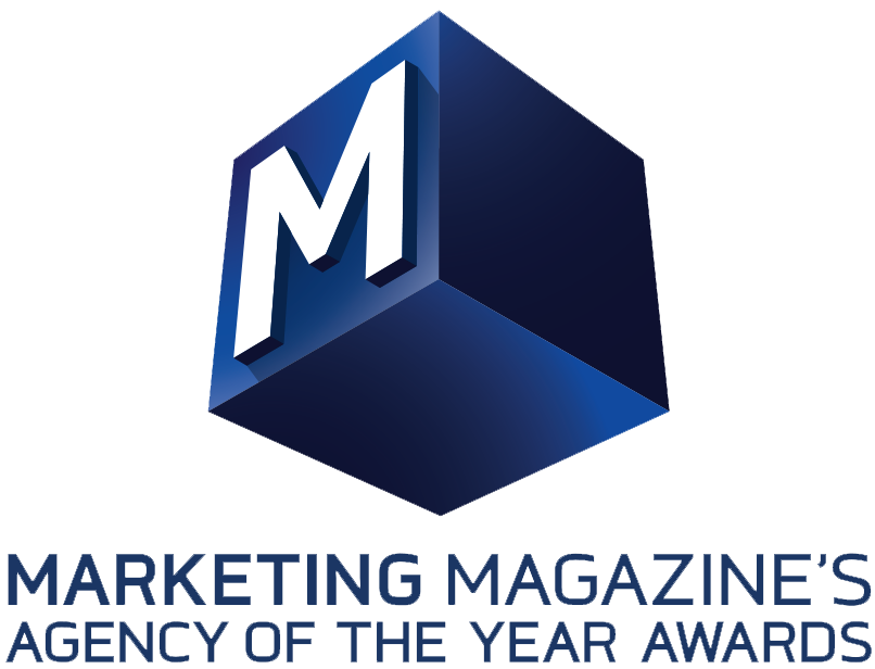 Agency of the Year Awards 2018 Hong Kong