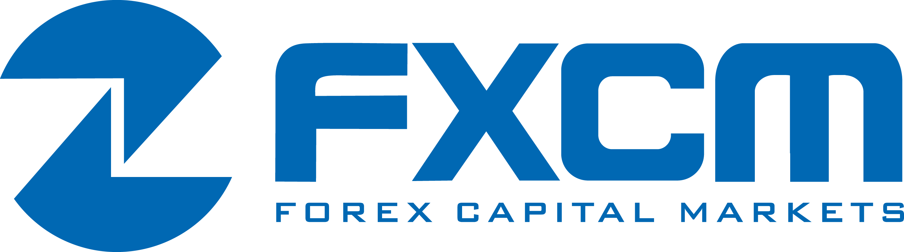 Forex capital markets ltd