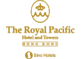 The Royal Pacific Hotel & Tower