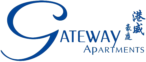 Gateway Apartment